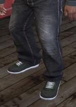 SubUrban (V - Jadeitowe buty skejtowskie)