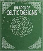 The Book of Celtic Designs (V)