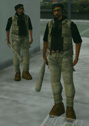 Yardies-GTA3-members-1-
