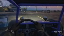 Bifta-GTAV-Dashboard
