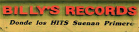 Billy's-records-1
