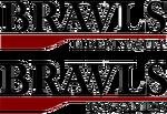 Brawls (logo)