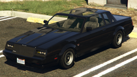 Faction-GTAO-front