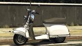FaggioMod-GTAO-front