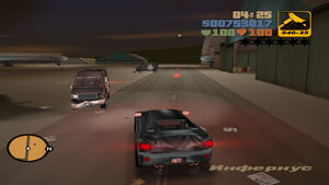 GrandTheftAero-GTAIII2