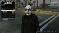 Heists-Update-Mask-12