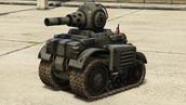 InvadeandPersuadeTank-GTAO-front