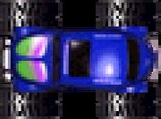 MonsterBug-GTA1