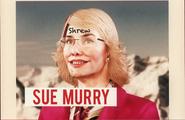 Sue Murry ridiculización1