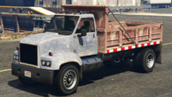 Tipper2-GTAV-front