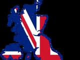 Соединённое Королевство