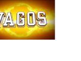 Los Santos Vagos (V)