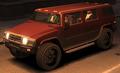 300px-Patriot-GTA3