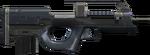 AssaultSMG-GTAV