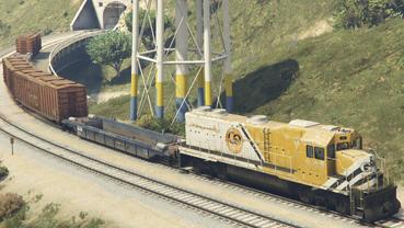 FreightTrain-GTAV-front
