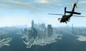 Liberty City (IV) (1)