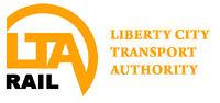 Liberty City Transport Authority (logo - 2)
