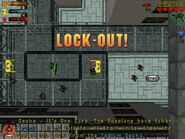 Lock-Out! (1)