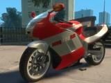 NRG-900