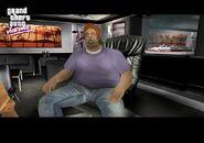 Screenshot-GTAVC-HilaryKing-1-