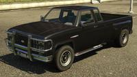 VapidBobcatXL-Front-GTAV