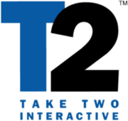 200px-Take Two logo
