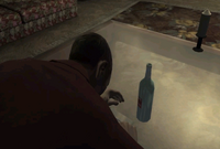 Do you have protection-GTAIV03