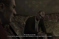 Do you have protection-GTAIV09