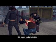 Grand Theft Aero (13)