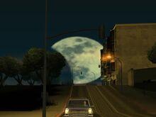 MoonPhase-GTASA