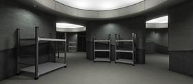 Nightclubs-GTAO-Storage-Warehouse