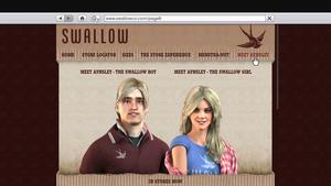 Swallow-6