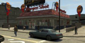 800px-BurgerShot-GTAIV-Industrial