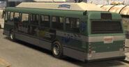 Bus LTA