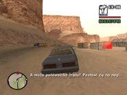 Don Peyote (5)