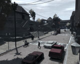 ExoticExports-GTAIV-LocationPCJ600