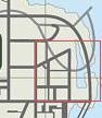 Fort Staunton (LCS - mapa)
