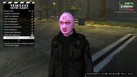 Heists-Update-Mask-3