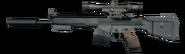 Karabin snajperski .308 (VC)