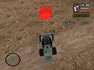 Misje w kamieniołomie (SA - 2 - 4)