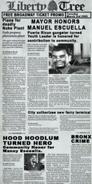 92px-LibertyTreeNewspaper