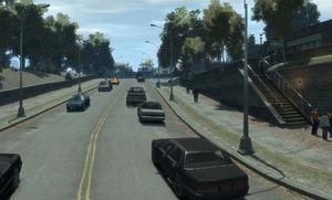 Beaverhead Avenue-1