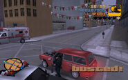 Busted-GTA3