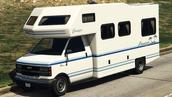 Camper-GTAV-front