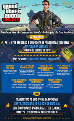 EventoEASAGTAO