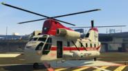 Jetsam-variant-cargobob-helicopter-gtav