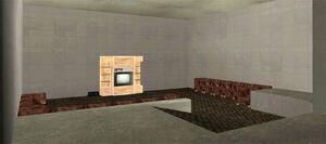MaddDogg'sCrib-GTASA-livingroom