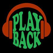 PlaybackFM-GTASA-logo