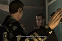 The cousins Bellic-GTAIV25