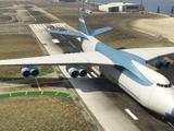 Avion-cargo